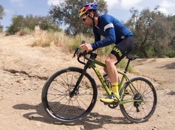 Сезон скидок на велосипеды CANNONDALE и PRIDE 2015 года