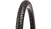 "Покрышка Schwalbe Marathon Winter Performance 28"" Wired Spike Tyre"