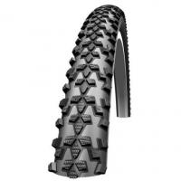 Покришка Schwalbe SMART SAM 28x1.40 700x35C (37-622) Performance B/B-SK HS367 DC 67EPI