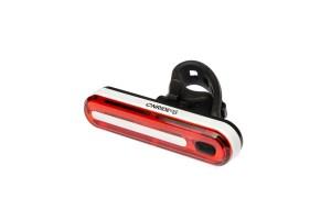 Фонарь-стоп Onride Inferno USB 100Lm