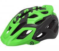 Шлем KLS DARE 018 зеленый