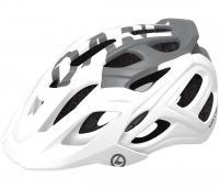 Шлем KLS DARE 018 белый