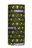 Бандана ONRIDE Icon