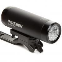 Свет передний Ravemen CR500 USB 500 люмен