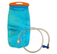 Питьевая система для рюкзака 2л