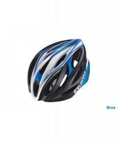 Шлем Exustar BHM113 синий