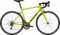 "Велосипед 28"" Cannondale CAAD Optimo 3 2021 HLT"