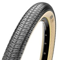 Покрышка Maxxis 26x2.30  DTH, SkinWall 60TPI, 60a