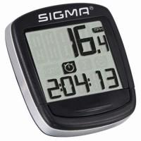 Компьютер Sigma Baseline BC 500(01930)