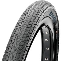 Покрышка Maxxis Torch 29x2.10 (TB96651000), 60TPI, 70a