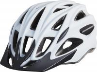 Шлем Cannondale QUICK белый