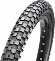 Покрышка Maxxis Holy Roller 24x1.85 (TB49212000), 60TPI, 70a