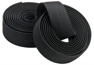 Обмотка руля Cannondale SYNAPSE 3.5 мм black