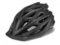 Шлем Cannondale Radius MTN Adult черный