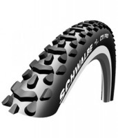Покришка Schwalbe CX PRO 26x1.35 Performance B/B-SK HS269 ORC