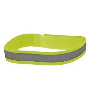 Світловідбиваюча смужка M-WAVE REFLEX SAFETY BAND 2шт