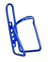 Флягодержатель Green Cycle GCC-BC22 алюминиевый 500-750ml синий