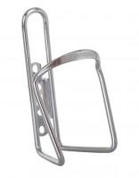 Флягодержатель Green Cycle GCC-BC22 алюминиевый 500-750ml серебристый