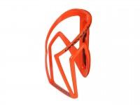Держатель фляги Cannondale Speed C оранжево-черный