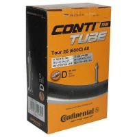 Камера Continental Tour 26x1.75, (37-559>47-590) AV