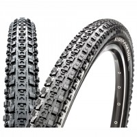 Покришка Maxxis Cross Mark 29x2.10 (52-622), 60TPI, 70a