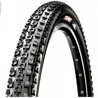 Покрышка Maxxis Cross Mark 27.5x2.10, 60TPI, 70a