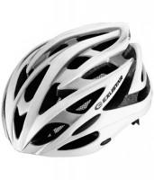 Шлем Exustar BHM106 белый