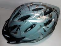 Шлем VK Flash