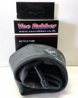 Камера Vee Rubber 26x1.90/2.125, (47/57-559) AV