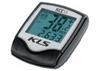 Комп'ютер KLS KCC-13