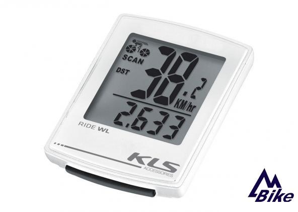 читать инструкцию к велокомпьютеру kls kcc 16wl magnify