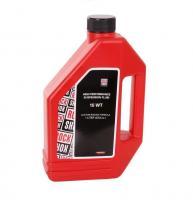 Масло Rock Shox 15WT для вилок и амортизаторов 1 литр