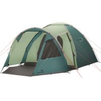 Палатка Easy Camp Eclipse 500 Teal Green