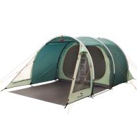 Палатка Easy Camp Galaxy 400 Teal Green
