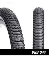 Покришка Vee Rubber CUB VRB344 24x2.00 50-507, жорсткий корд, 36 TPI