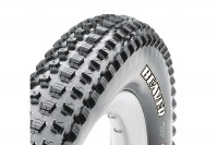 Покришка Maxxis Beaver 29x2.00 складана (TB96687100), 60TPI, eXCeption62a