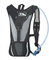 Рюкзак M-Wave MAASTRICHT H2O +2л фляга-гидропак