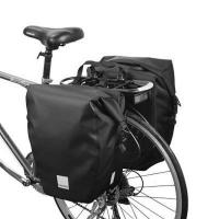 Сумка на багажник Sahoo Roswheel Travel 142088