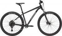 "Велосипед 29"" Cannondale TRAIL 5 2021 GRA"