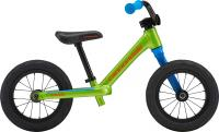 "12"" Cannondale Trail Balance AGR OS 2019"