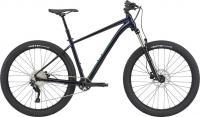 "Велосипед 27,5+"" Cannondale CUJO 3 2020"