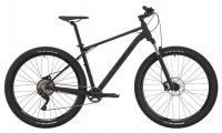 """Велосипед 29"""" Pride REBEL 9.2 2020"""