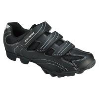 Ботинки Exustar MTB SM813
