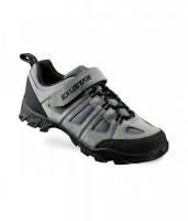 Ботинки Exustar MTB SM822