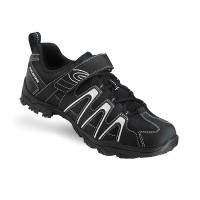 Ботинки Exustar MTB SM842