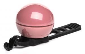 Електронний сигнал ONRIDE Horn 10 рожевий (CR2032)