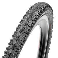 Покришка Maxxis Speed Terrane 700x33C (33-622) EXO/TR Carbon Folding 120TPI