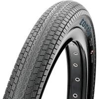 Покришка Maxxis Torch 29x2.10 60TPI, 70a складана