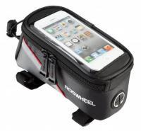 Сумка на раму під смартфон Roswheel 6.5˝ 12496L-C5