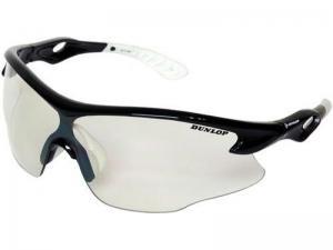 Окуляри Dunlop 327.401 clear lens